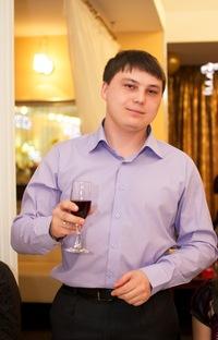 Денис Савватеев