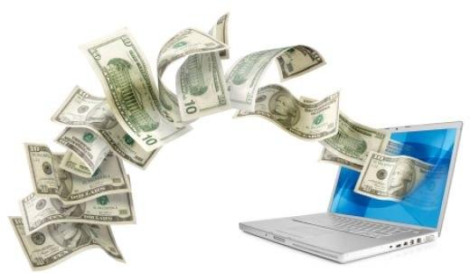 Как заработать в интернете 1000