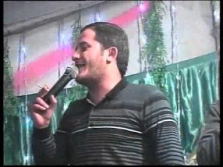 Meyxana 2014 - Məhlə Uşaqlarına Bax (Kərim,Orxan,Vasif,Ələkbər,Tərlan,Baləli,Mirnəcəf) мейхана meyxana