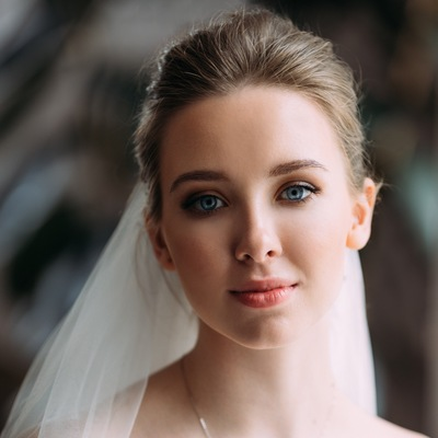 Алёна Гореликова