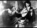 Fado - Música Portuguesa - de todos os tempos [p1] -Music from Portugal - Portuguese Music