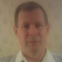 Анкета Олег Колупаев
