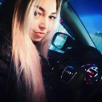 АнастасияКонькова