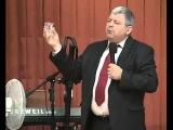 1. Ростислав Мурах. Семинар - Посвящение