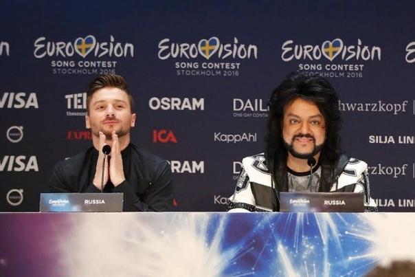 Филипп Киркоров Филипп Киркоров яркий представитель российского шоу-бизнеса, творческий потенциал которого безграничен. «Король» поп-эстрады 30 лет покоряет зрителей своими музыкальными хитами,