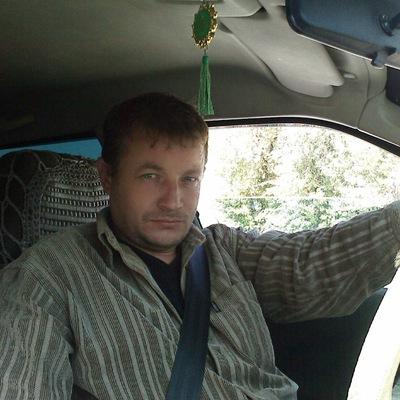Радик Ахметов, 16 декабря , Хмельницкий, id143427181