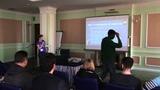 Games Gathering 2015 - Алёна Пономаренко - Особенности релизов мобильных приложений
