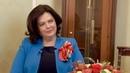 Елена Дыбова Торгово промышленная палата это большая предпринимательская семья