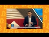 Как побороть страх потери зарплаты и получить новые финансовые потоки-КАЖДЫЙ ВТОРНИК на тренингах Алексея Половинкина!