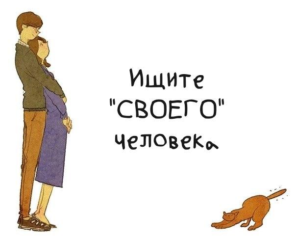Фото №456242624 со страницы Алексея Сафонова