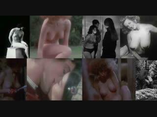 Эротические сцены из фильмов 5