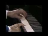 George-Gershwin-Rhapsody-in-Blue-Leonard-Bernstein-New-York-Philharmonic-1976-360p