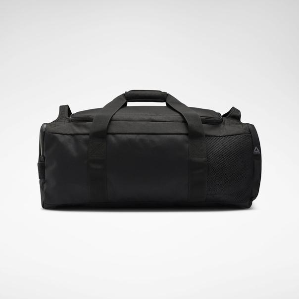 f6d9e70d Спортивная сумка Reebok Grip Спортивная сумка Reebok Grip