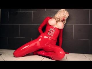 Susan Wayland, звезда порно модель