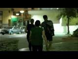 Орел и решка - Крит (Греция) | Сезон № 6: Курортный | Выпуск 07