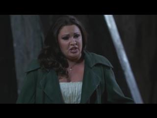 Il Trovatore - Damor sullali rosee (Anna Netrebko)