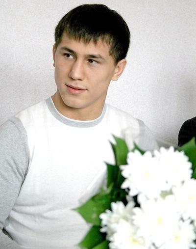Roman Vlasov, 29 июля 1983, Львов, id222113795
