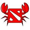 КрабЛаддер и Фаст Краб - турниры Dota 2 для всех