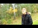 Пацан не реально круто поёт Александр Сенюта Шпак 16 лет