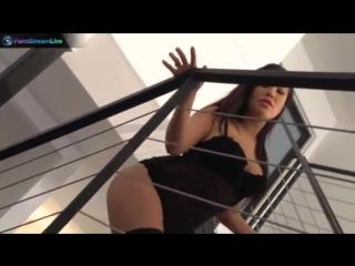 London keyes - Loves Anal