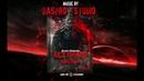 DASPro Studio - Без Права на Ошибку (video promo mix)