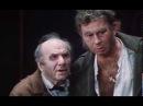 Спектакль Свадьба Кречинского 2 с 1975 комедия экранизация
