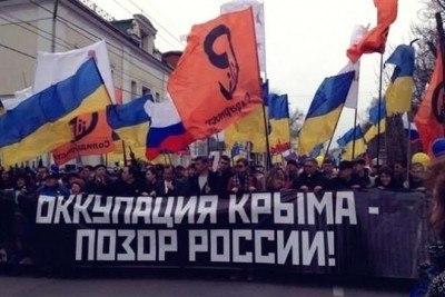 УГКЦ допускает перерегистрацию в Крыму по российским законам - Цензор.НЕТ 5218