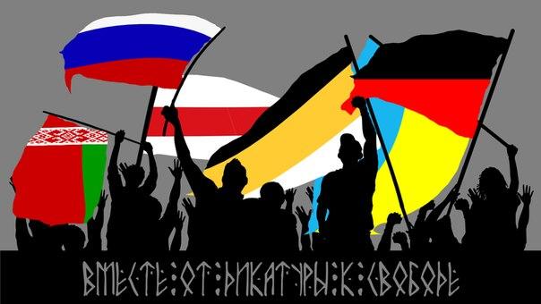 """Прикалывают москали, """"знающие"""" про Украину из своего зомбоящика."""