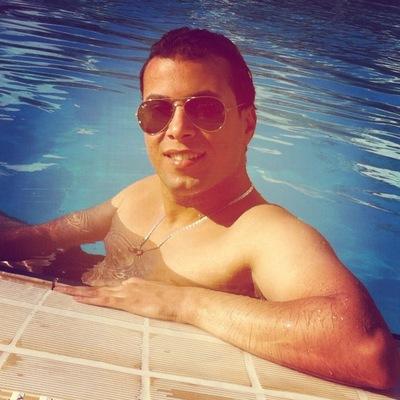 Khaled Gomaa