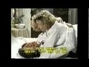 CelesteFranco-El Amor Existe
