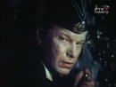 О возвращении забыть - (Киностудия Молдова - фильм,1985)