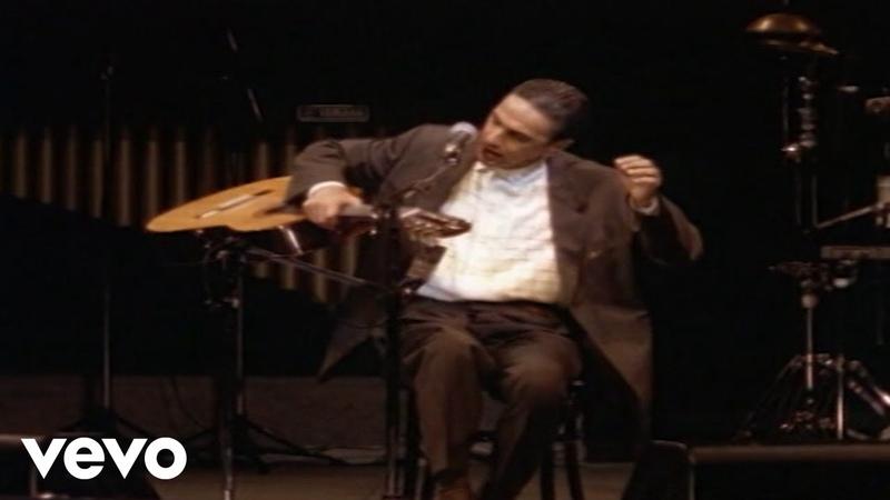 Caetano Veloso - Haiti