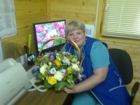 Ольга Русакевич, 23 декабря , Мытищи, id160237577