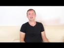 ⚠️Achtung neue Blutdruckwerte in Deutschland Ab wann musst du zum Arzt Krank war gestern by Kai Brenner