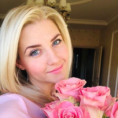 Вероника Кучеряева