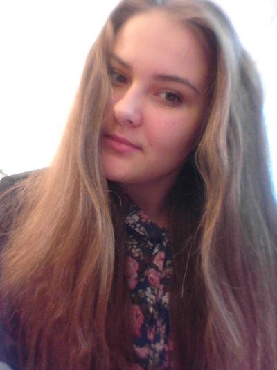 Наиля Гаджиалиева, 18 мая , Херсон, id151739508