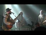 Mugison - Murr Murr (Live)