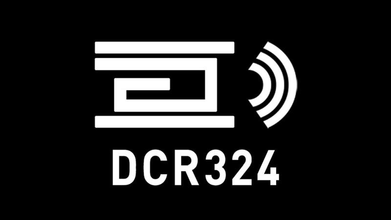 Adam Beyer Drumcode Radio 324 14 October 2016 Live @ Cocoon Closing Amnesia Ibiza
