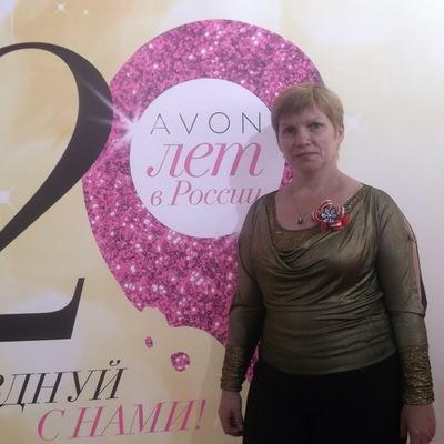 Светлана Конева, 17 сентября , Львов, id229178889