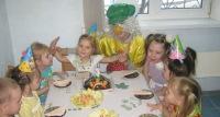 Детский-Сад Радуга, 9 августа , Красноярск, id177482380