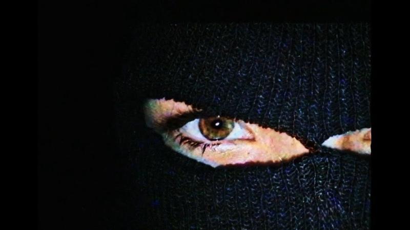 83HADES - CRIMINAL (PROD. YUNG GLIZZY)