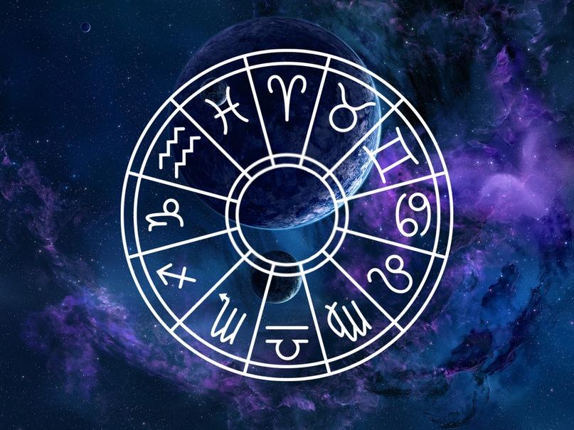 Ваша главная сила по Знаку Зодиака: что помогает вам быть на шаг впереди остальных