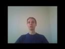 Сергей Скворцов - успешный и уверенный в себе копирайтер