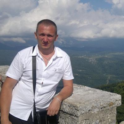 Виталий Шелунцов, 22 июня 1997, Армавир, id51128632