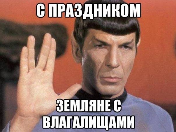 http://cs320431.vk.me/v320431976/8615/mCqQjCOeHMQ.jpg