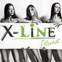 xlinefitnes