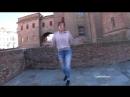 Alan Walker - Sky SHUFFLE DANCE 2017 [GIRLS] Cutting Shapes _ LaedisMusic_HI.mp4