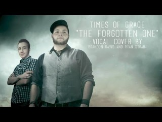 Times of Grace -