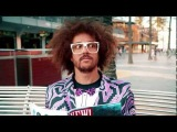 Redfoo - Let's Get Ridiculous (Radio Edit) HQ Music