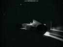 F1 Menu 2